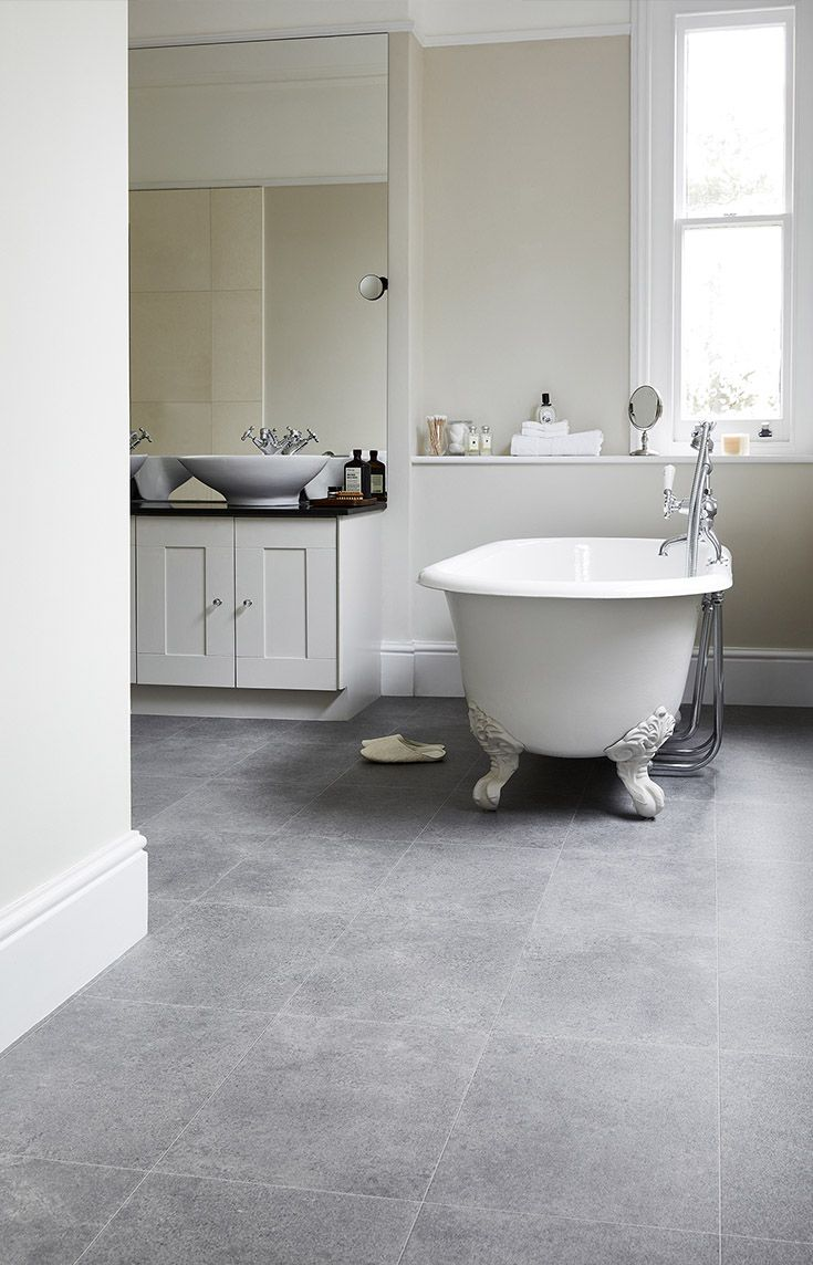 Factory luxury trends clean grey ceramic tile look for modern factory luxury trends clean grey ceramic tile look for modern and traditional bathrooms doublecrazyfo Image collections