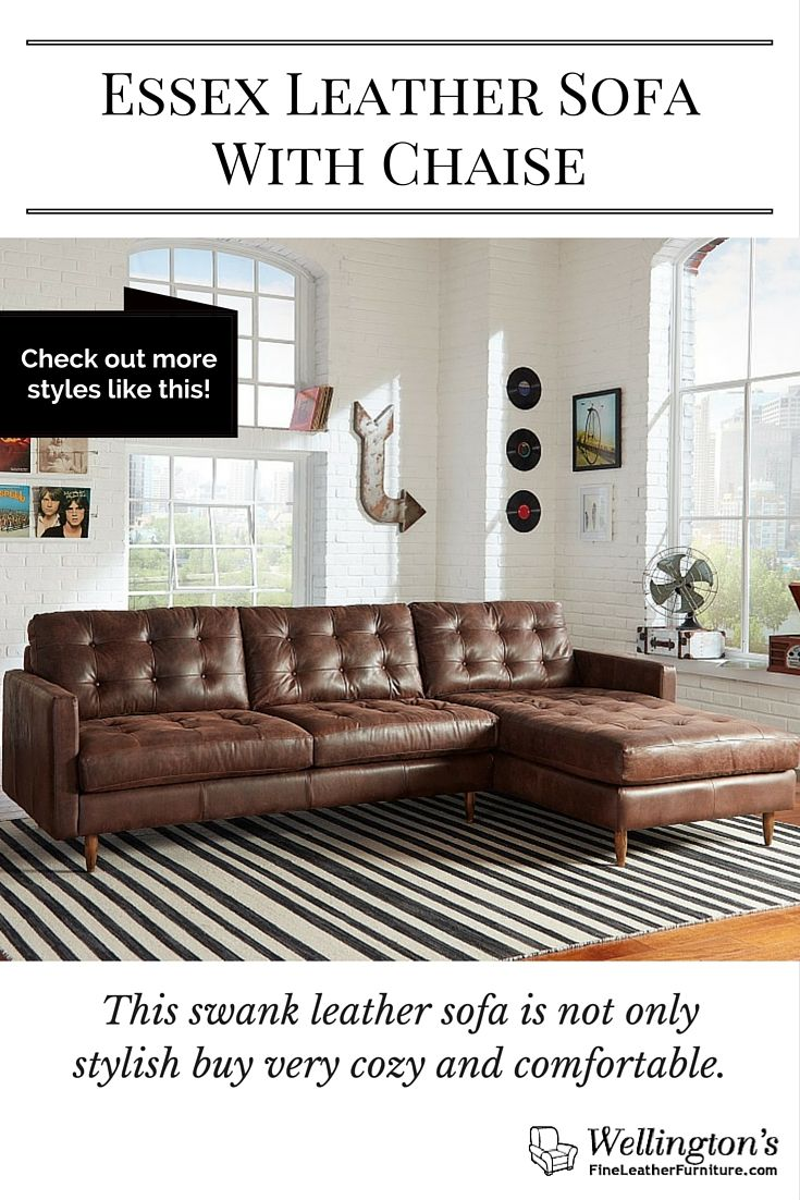 Leather Sofa Wellington Nz Pin By Wellington S Leather Furniture On Leather Sofas And Living