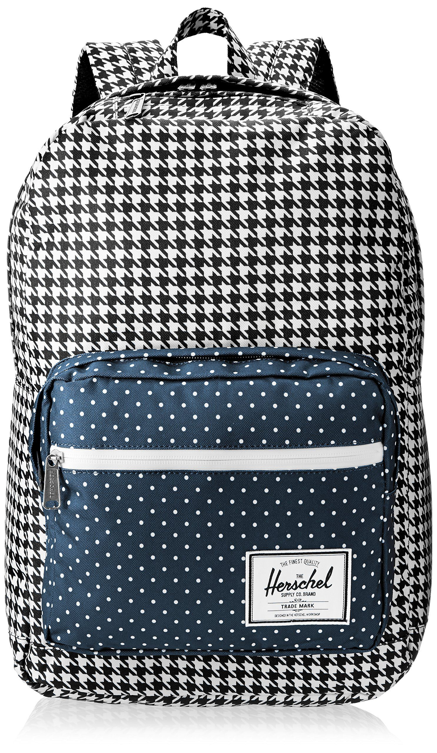 8d1c7542fa Amazon.com  Herschel Supply Co. Pop Quiz