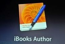 A Simple Guide for Teachers to Create eBooks on iPad using iBook Author ~ Educational Technology and Mobile Learning   iPad Apps for Middle School   Scoop.it