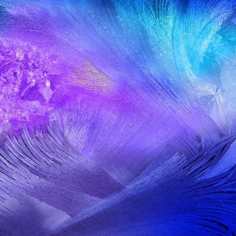 Samsung Galaxy Note 4 Stock Wallpapers 8