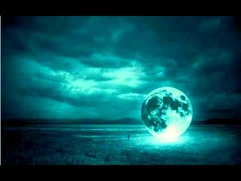 ▶ 001_Paul Haslinger - Eternity and a Day 18_06_2012 07_12_2010.mp4 - YouTube
