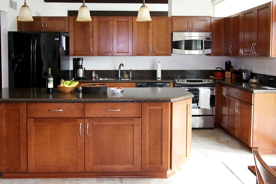 14 Excellent Kitchen Cabinets Consumer Reports
