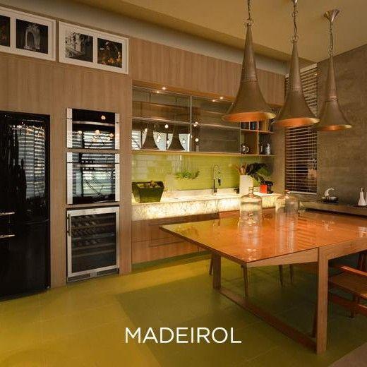 3000 id ias de cozinhas pequenas decoradas e armarios - Armarios para casas pequenas ...