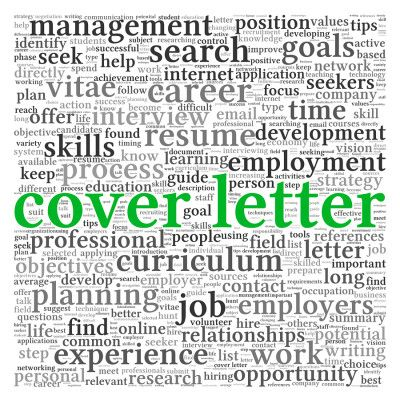 How To Email Cover Letter And Resume How To Write A Resume Cover Letter  Resume Cover Letters Blog And .