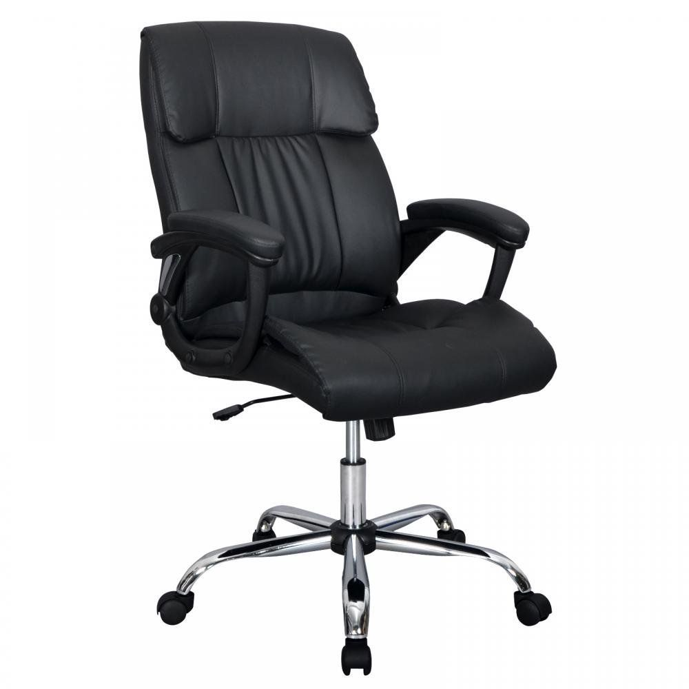 Best Executive Office Chair Coole Burostuhle Burostuhl Bester