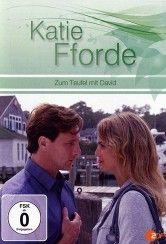Katie Fforde – Un nemico da amare (2011) - http://filmstream.to/11450-katie-fforde-un-nemico-da-amare.html | FilmStream | Film in Streaming Gratis
