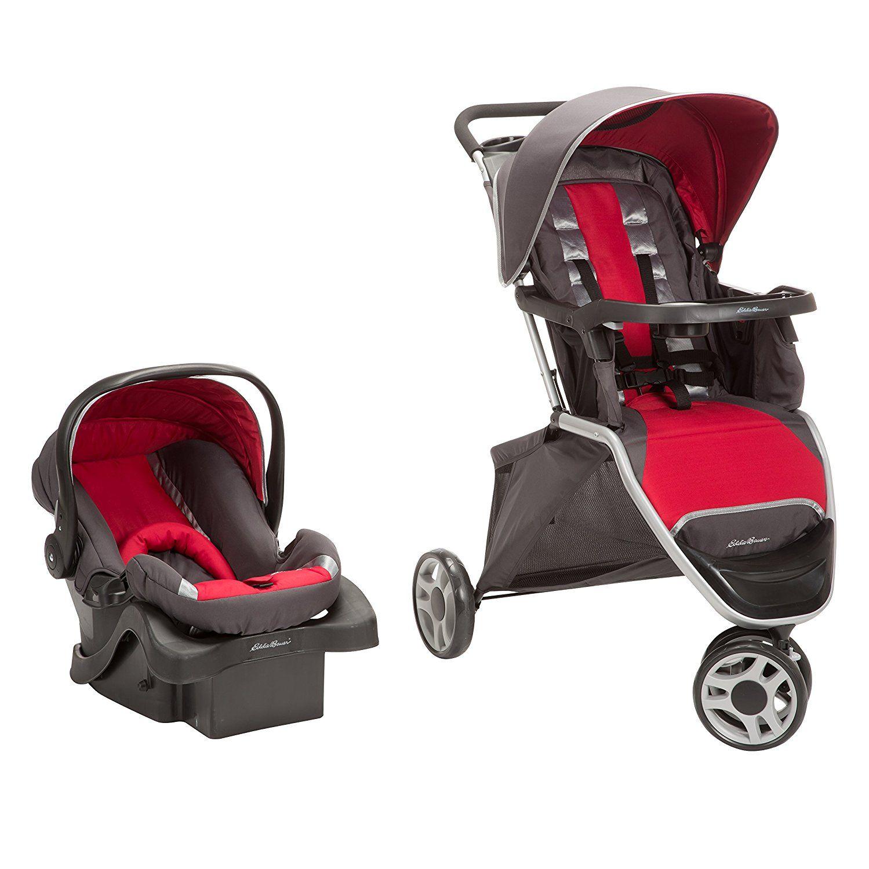 HOME BestStroller Travel system stroller, Baby car seats