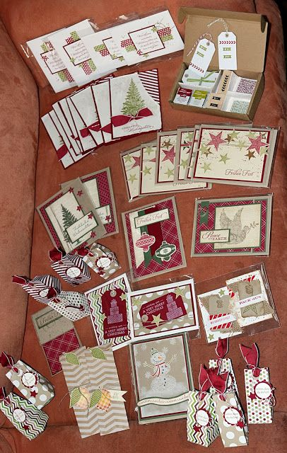 gebastelte weihnachtskarten weihnachten pinterest. Black Bedroom Furniture Sets. Home Design Ideas