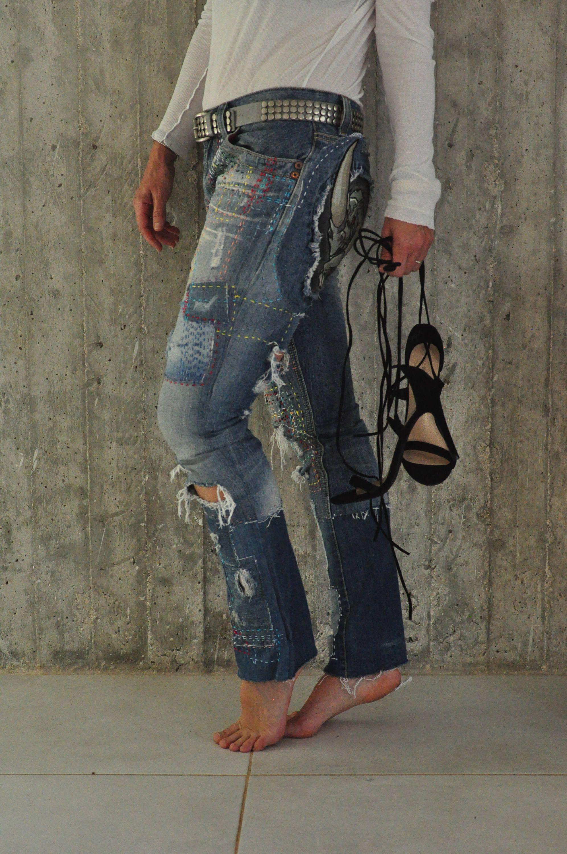 Levis 501 jeans, Womens 28 29 Waist vintage 80s levis jeans