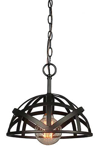 Lampe Suspendue Gigi Code Bmr 050 7062 Luminaires Luminaire