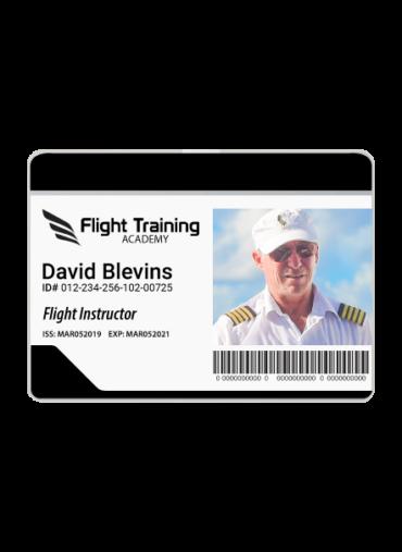 Custom Photo Id Badges Vertical Online Id Creator By Xpressid Custom Custommade Customized Customdesign Custom Badges Id Badge Custom Photo