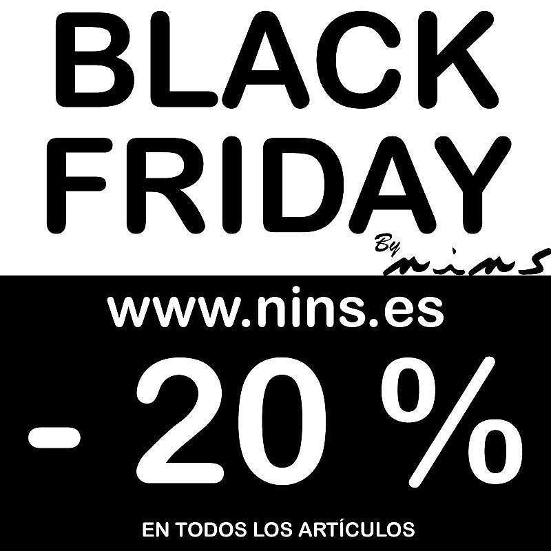 Aprovecha  que se acaba!!!  #nins #ninsmanresa #manresa #blackfriday #oferta #Navidad #compras #modainfantil