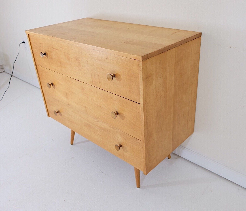 hardwood for solid wood drawer drop intended dresser camp