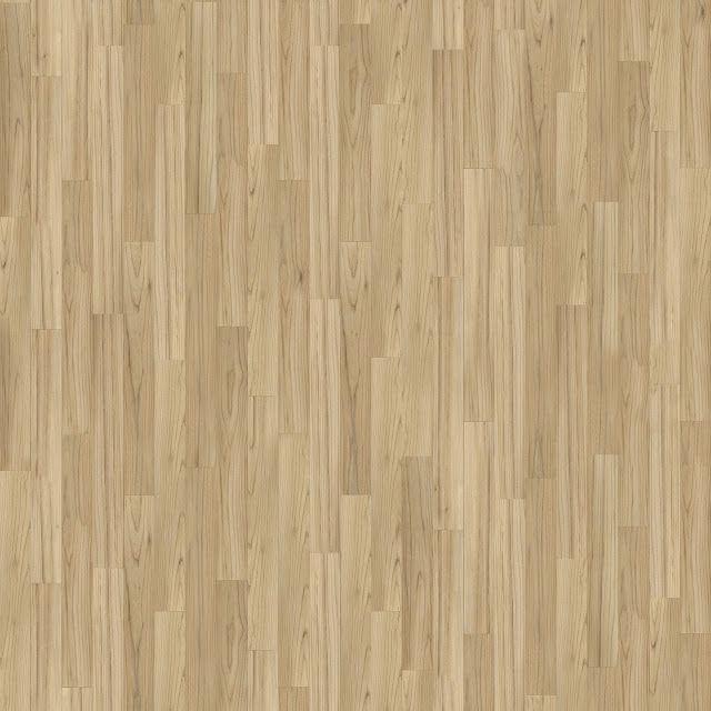 rovere wood parquet maps texturise pinterest ambiance zen parquet et zen. Black Bedroom Furniture Sets. Home Design Ideas