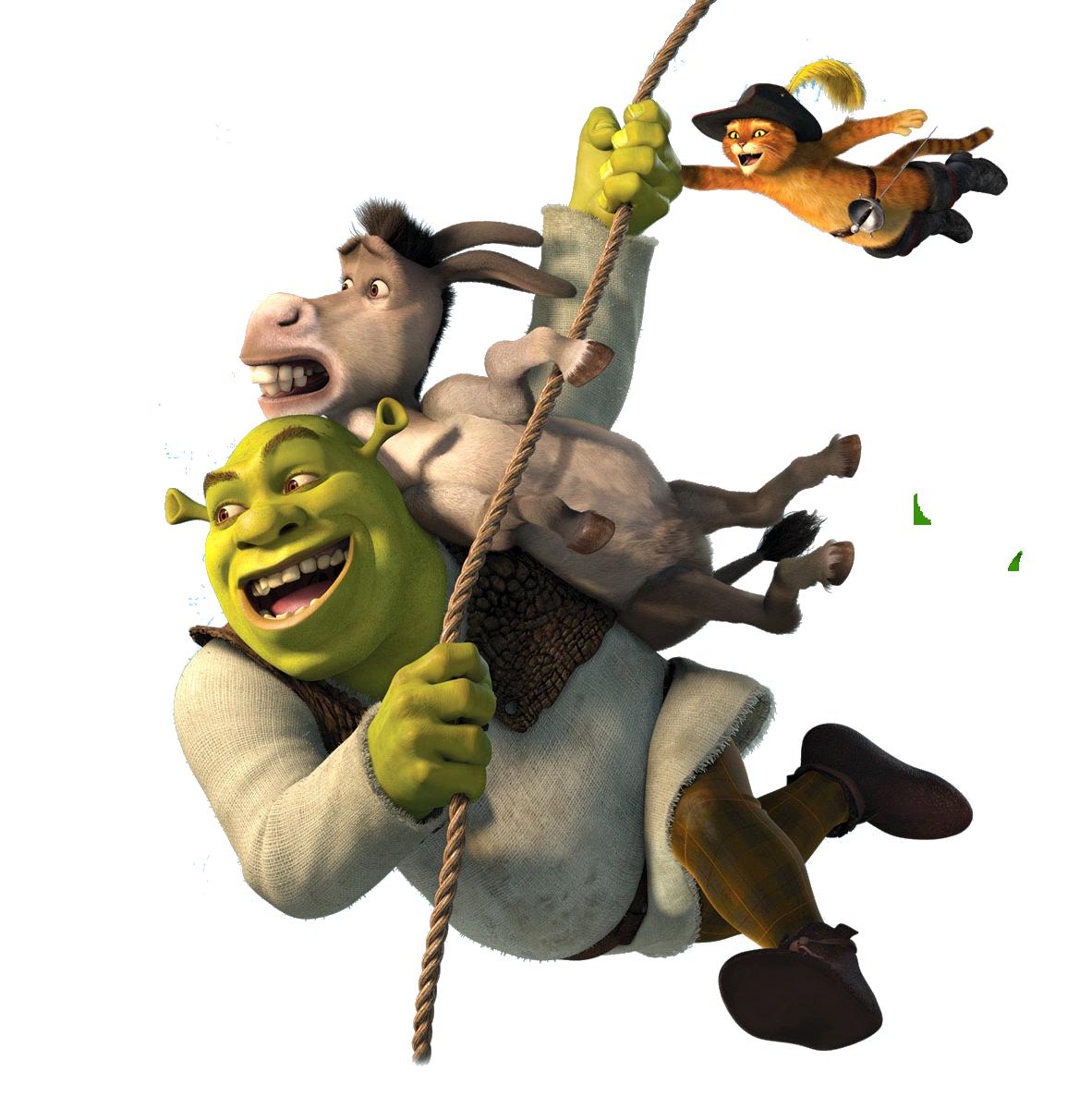 Shrek Character Promo Shrek Fond De Dessin Anime Shrek Personnage