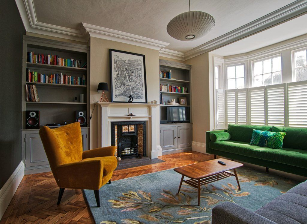 20 Minimalist Living Room Design Ideas With Victorian Style Small Living Rooms Victorian Living Room Dining Room Victorian