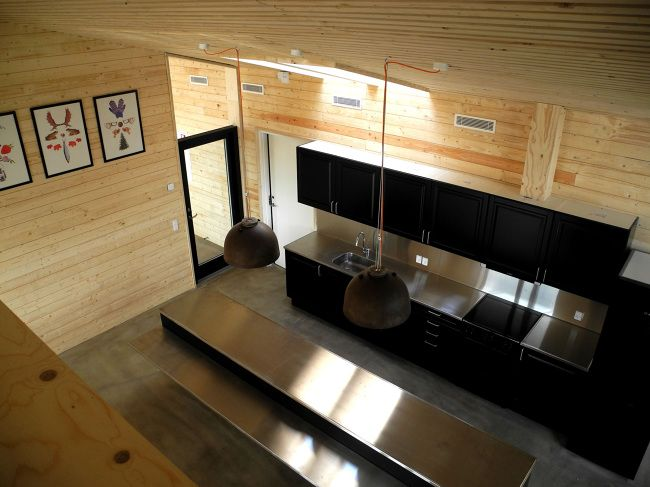 Multi House - Stenløse - mettelange