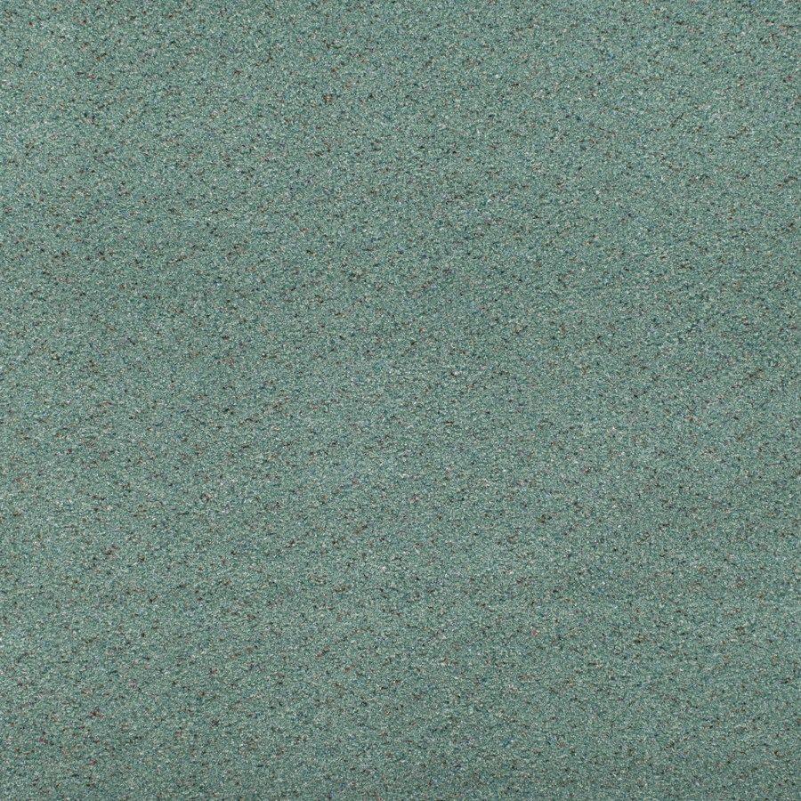 Heavy Contract Carpet Carpet Tiles Commercial Carpet Carpets