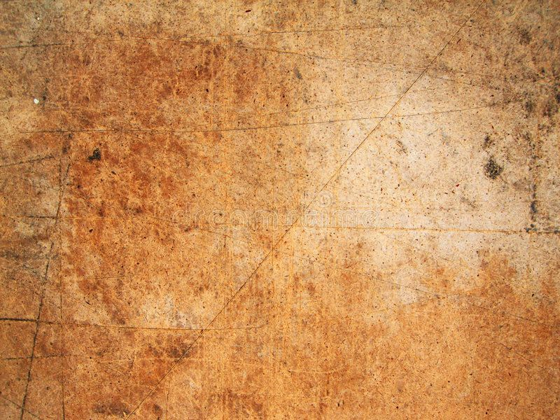 Grunge Texture Brown Grunge Texture With Scratches Click My Portfolio For More Sponsored Brown Grunge Grunge Textur Grunge Textures Texture Grunge
