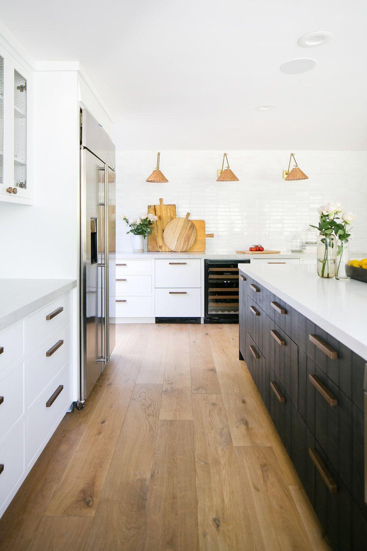 PRAIRIE | Home kitchens, Kitchen design, Kitchen