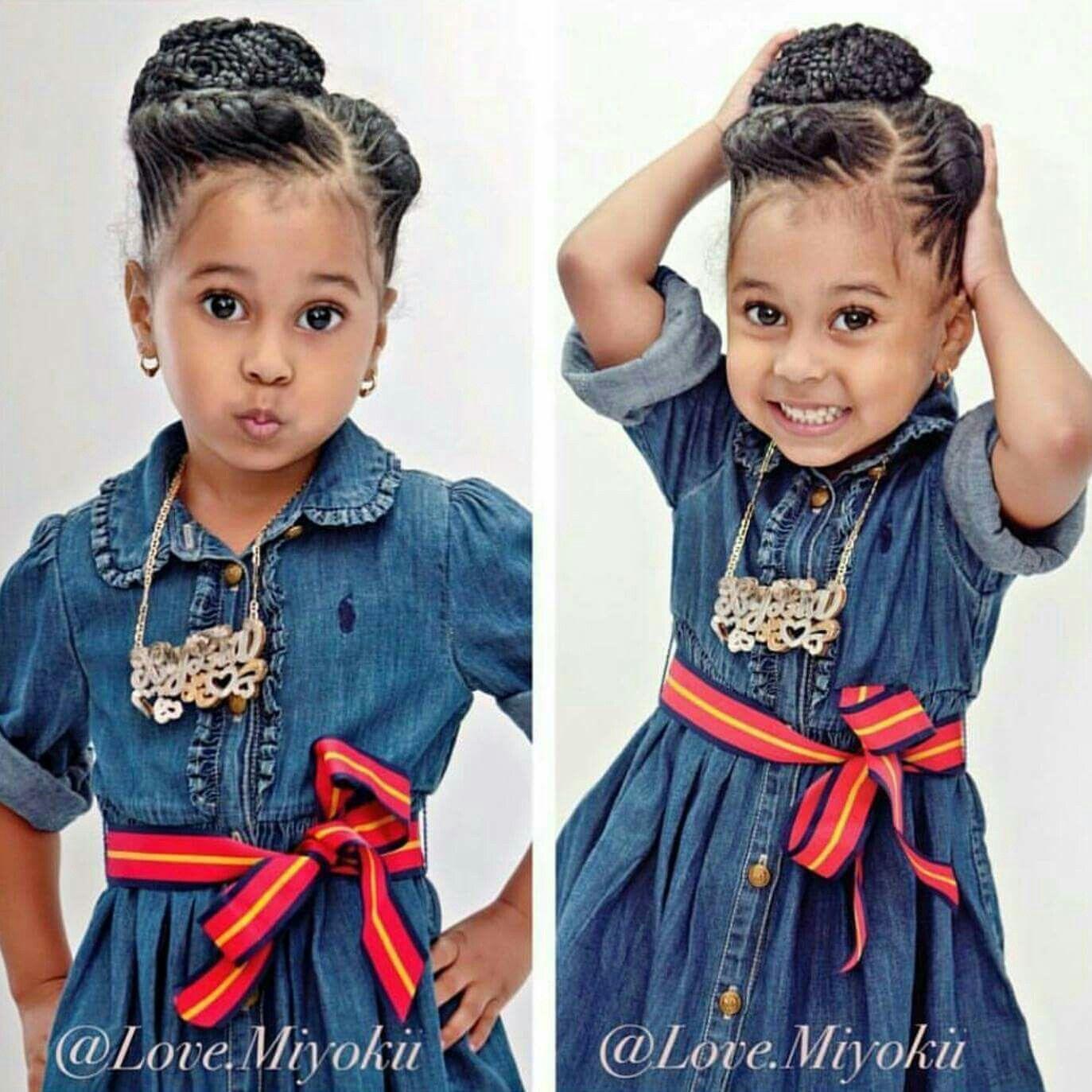 Kids fashion kidus style pinterest kids fashion so cute and kid