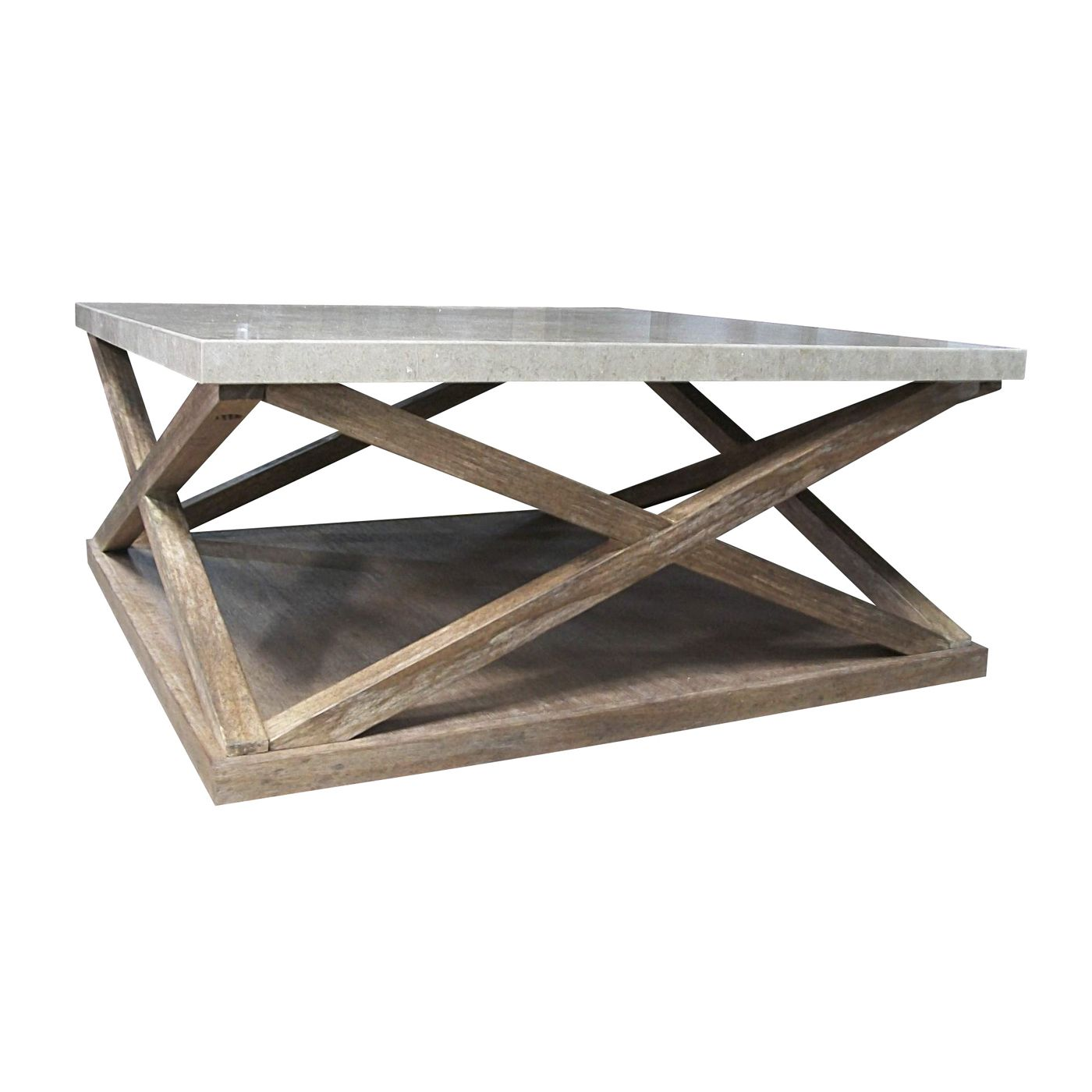 Shop A.R.T. Furniture  192301-2303 Ventura Square Cocktail Table at The Mine. Browse our coffee tables, all with free shipping and best price guaranteed.