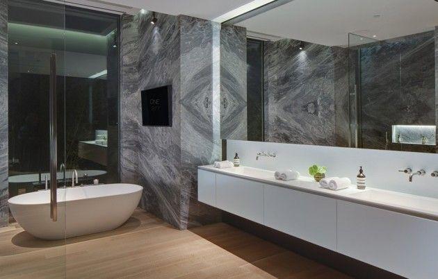 Million Dollar Bathrooms  Black Marble Bathroom Luxury Bath And Impressive Million Dollar Bathroom Designs Inspiration