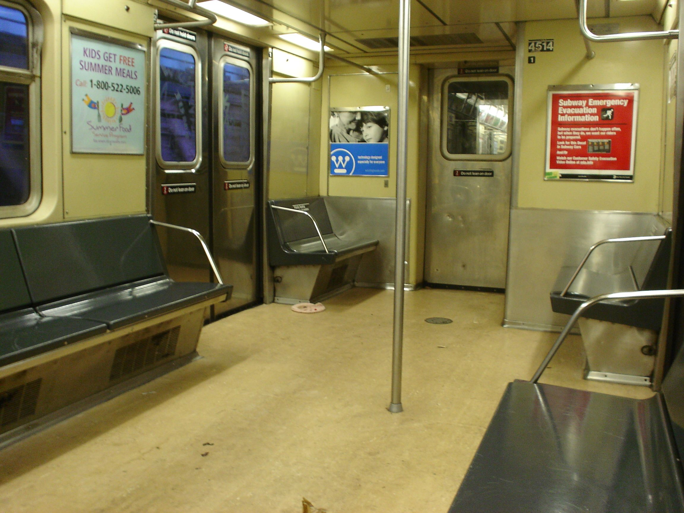 new york subway train - google search | acer keep asking | pinterest