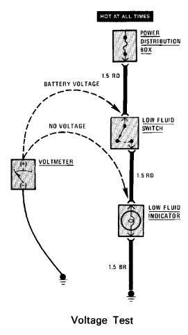 Pin On Getwiringdiagram