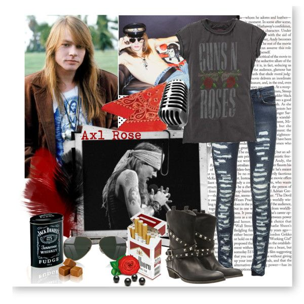 420ce10aaf3 axl rose clothes - Google Търсене | gods | Axl rose, Rose clothing, Rose