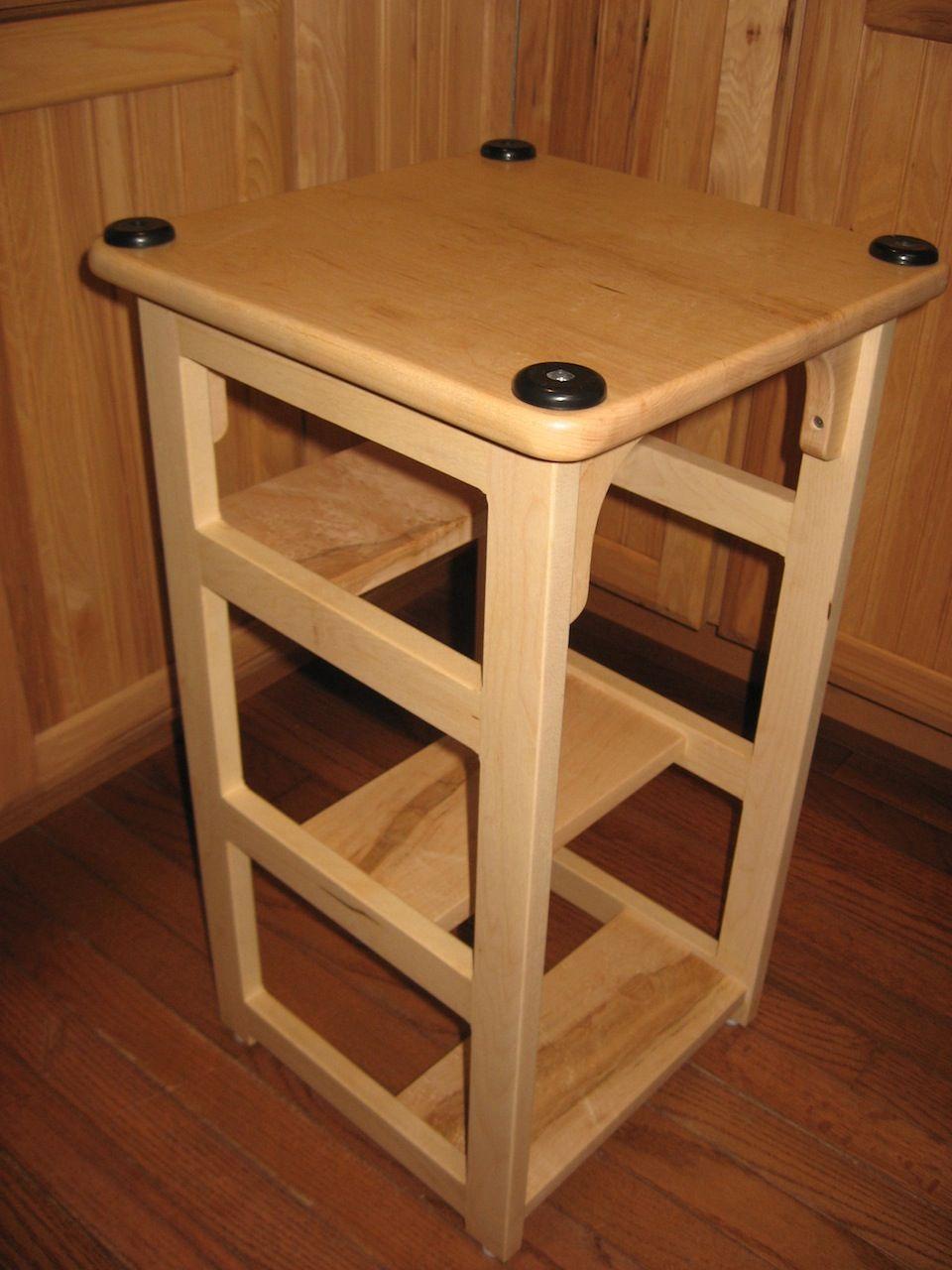 Cool Stans Hoosier Step Stool 3 Idea Love Love Diy Alphanode Cool Chair Designs And Ideas Alphanodeonline
