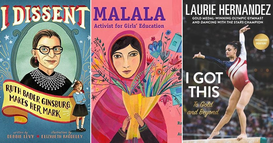 List books for girl teens, nude black male selfies