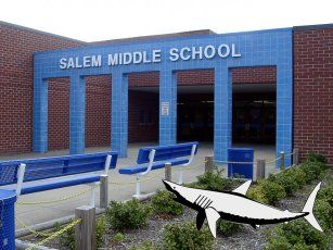 Salem Middle School Virginia Beach Va The Neighbourhood Middle School Virginia Beach