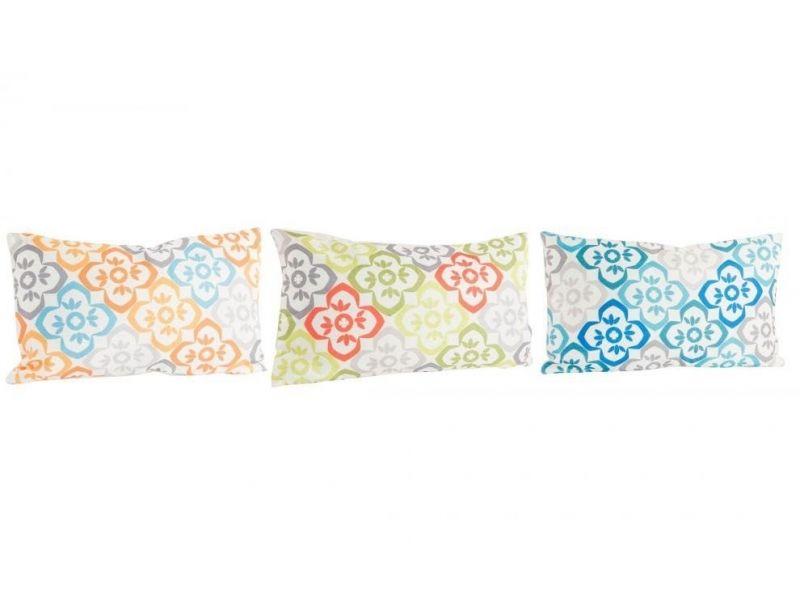 Cojines Bonitos Online.Comprar Cojines Decorativos Para Sofas O Sillas Baratos Y