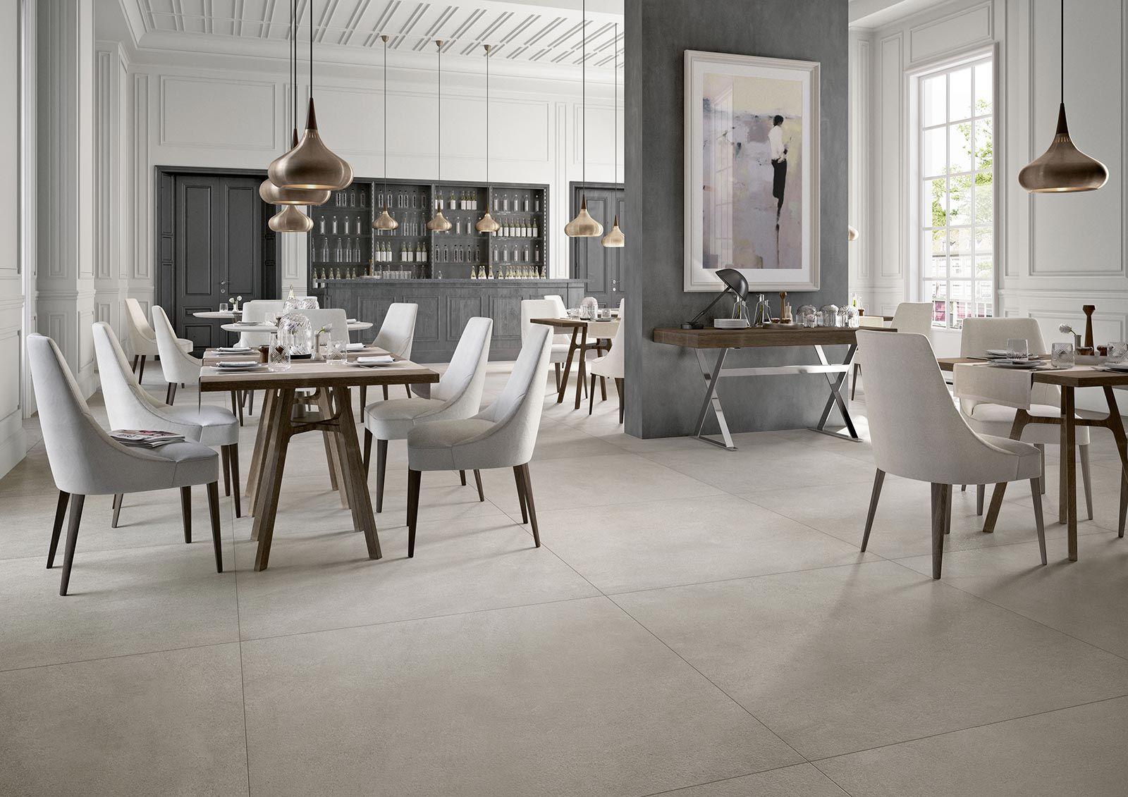 Gres Porcellanato Piastrelle Cucina xlstone - pavimenti in gres porcellanato effetto pietra per