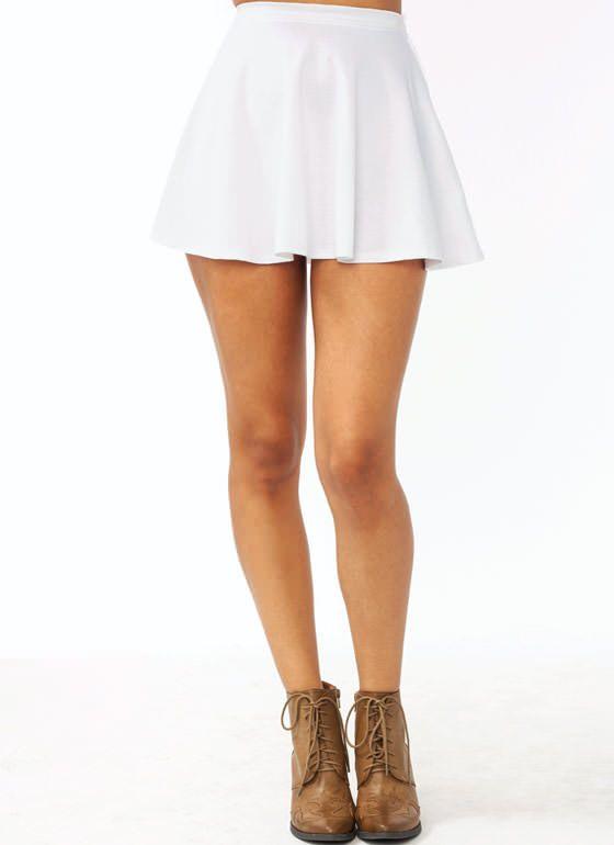skater skirt  Skater Dress cute #summerdress #casualoutfit #sasssjane  #SkaterDress #Skater #Dress #newdress www.2dayslook.com