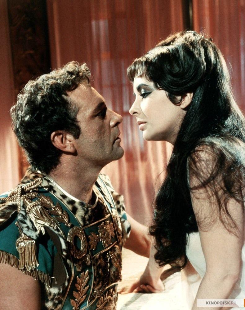Pin By Seide Semedova On Eluzabeth Taylor Kleopatra Elizabeth Taylor Cleopatra Elizabeth Taylor Burton And Taylor