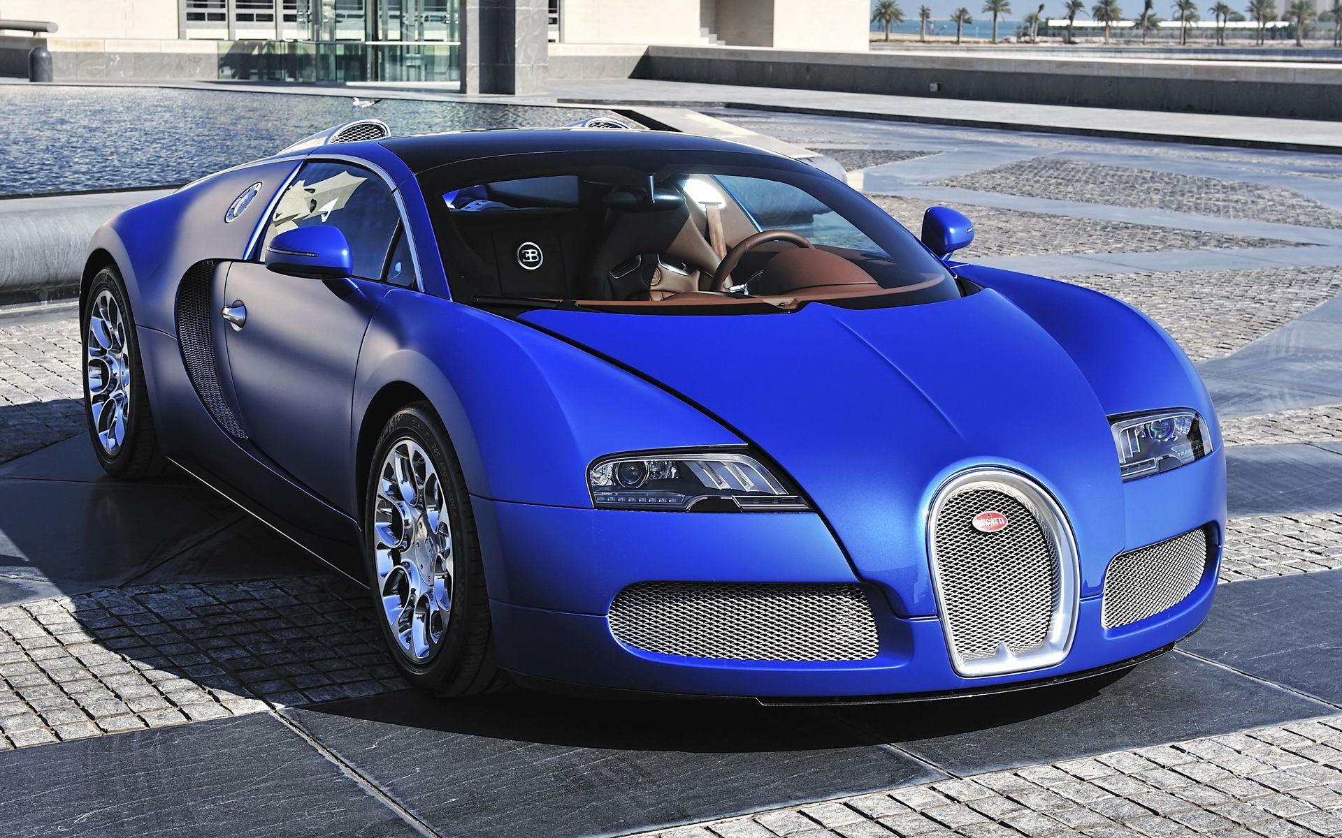 Bugatti Bugatti Veyron Bugatti Cars Veyron