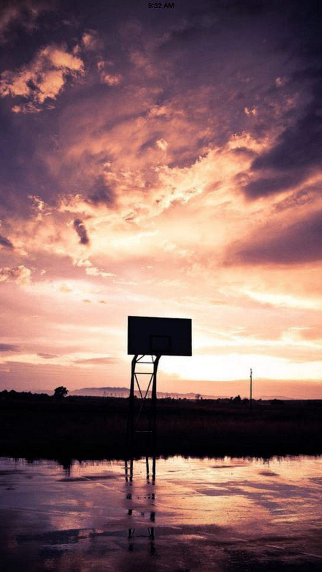 Wallpaper Nba Iphone Wallpaper Basketball Wallpapers Hd
