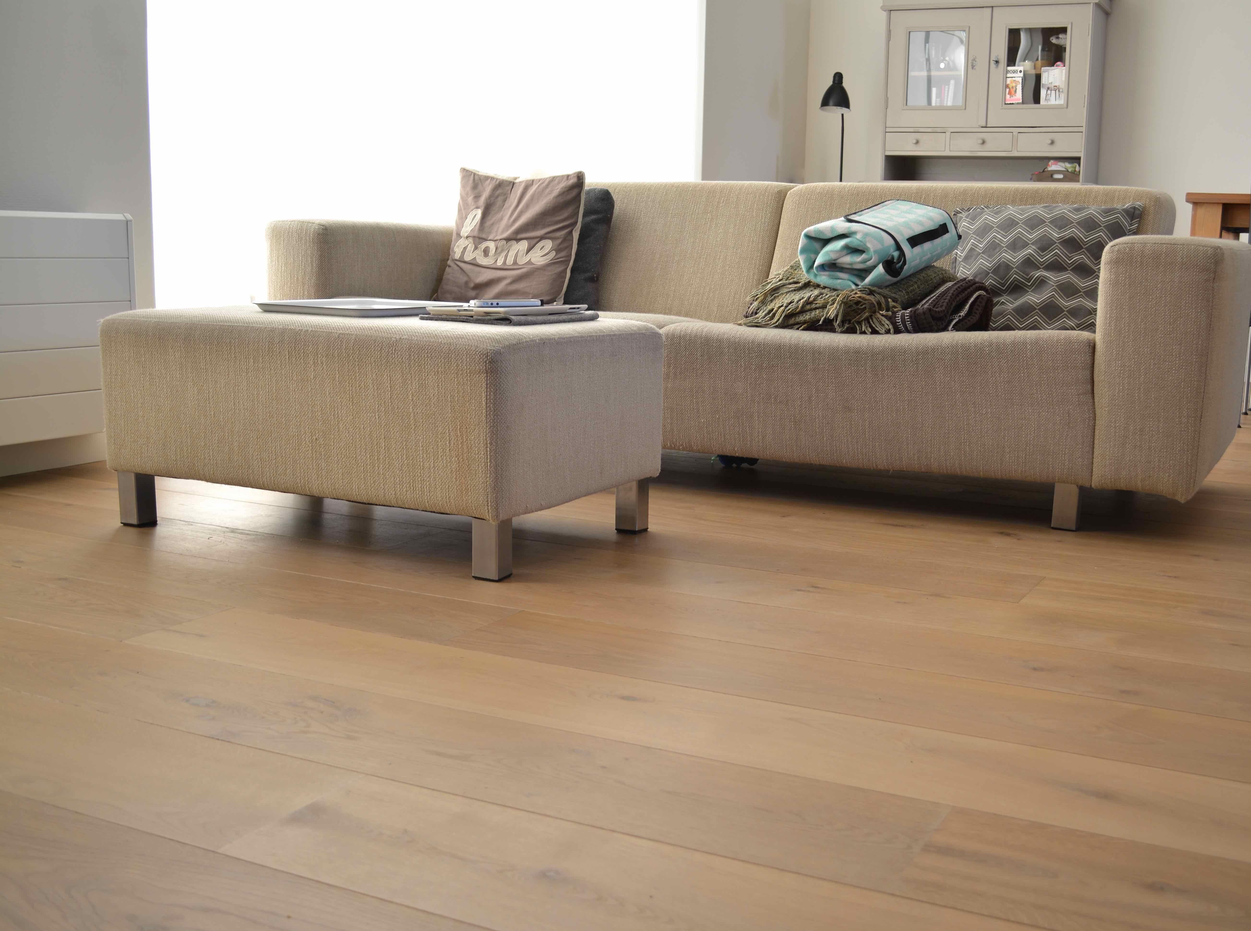 Europees eiken vloer inspiratie houten vloeren