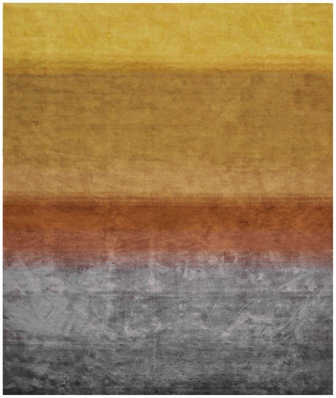 ULTRA / HAZARDOUS SUBSTANCES | HENZEL STUDIO – Contemporary Art Rugs