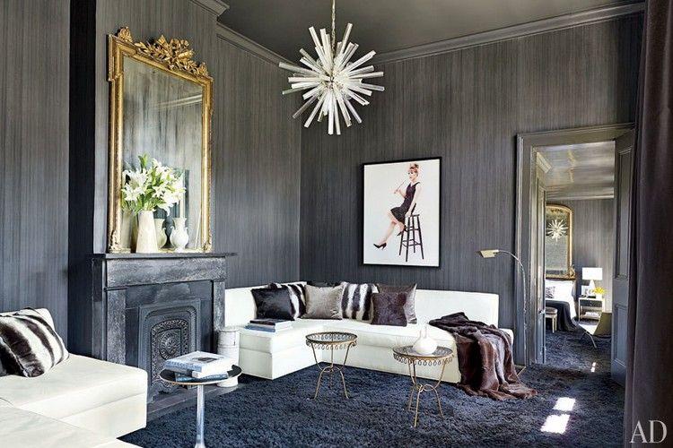 Bedroom Mirrors Ideas