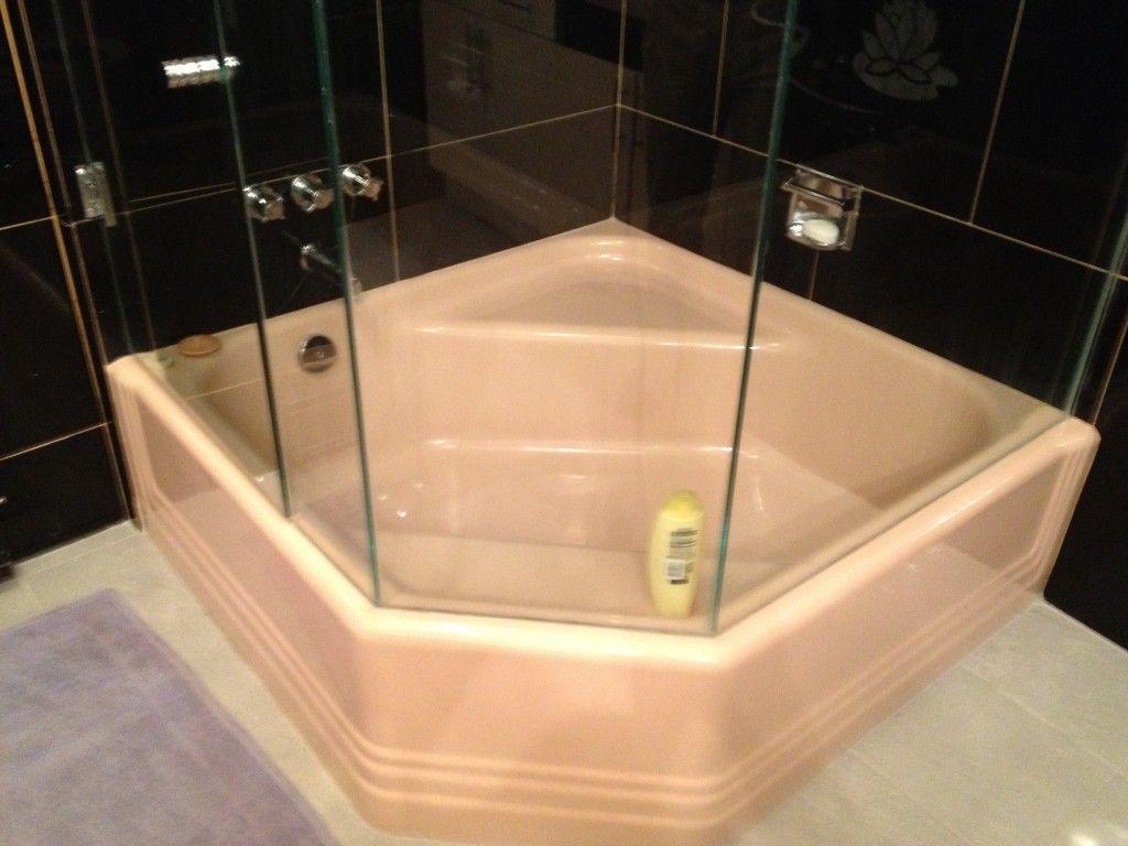 Cinderella Bathtub Just What We Need Bathtub Vintage Bathtub