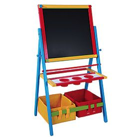 Best Art Easel Big Lots Braden Decor Toddler Bed Home Decor 400 x 300