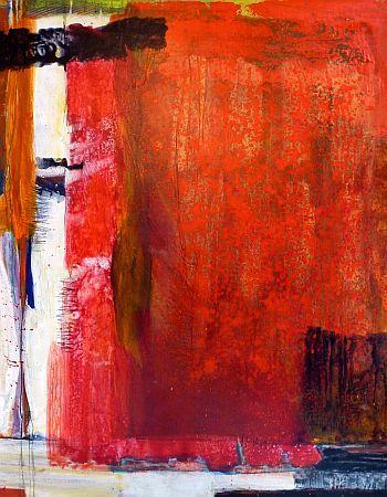 Galerien, Kunstwerke von Walburga Schild-Griesbeck |