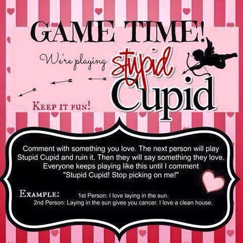 Fun Game To Play With Your Customers Www Tammielyn Scentsy Us Www Facebook Com Groups Scentsysan Scentsy Facebook Party Scentsy Facebook Games Facebook Party