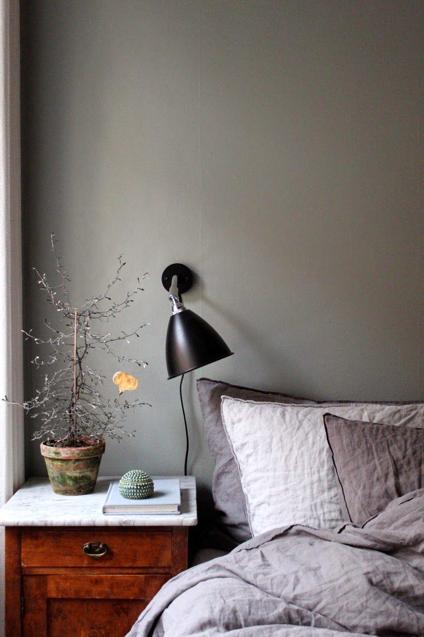 Mes Caprices Belges Decoraci N Interiorismo Y Restauraci N De  # Bedtime Muebles