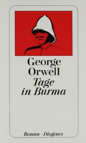 Amazon com        German Edition                   George Orwell