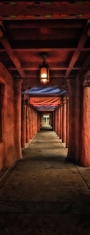 Photograph Santa Fe by Dennis Herzog on 500px